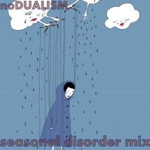 Seasonal Disorder Mix