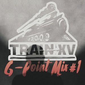 Train XV - G-Point mix #1