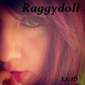 Just A Raggydoll.. (Live Chain Reaction set)