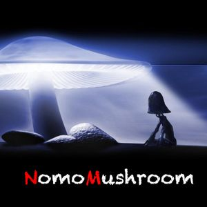 Umbrella Proyect (NomoMushroom)
