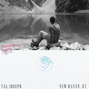 Tal Joseph ((MODEM LOVE RADIO SERIES 25))