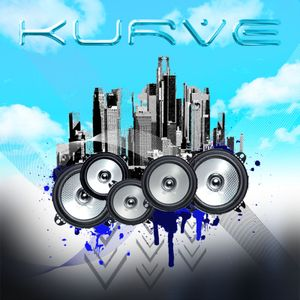 Kurve_Infamous_Sessions_On_Mixcloud_May_2012
