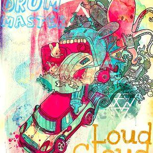 Bouncer (DrumMaster Remix)