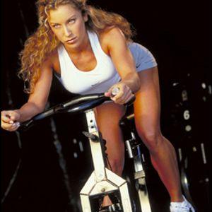 DeeJayAAV pres. special 2012 mix for fitnessclub