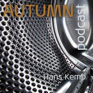 Autumn Podcast