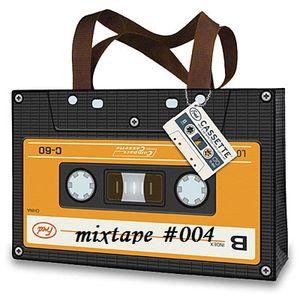 Mixtape #004