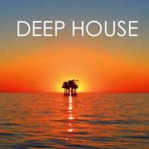 deep house 2015 - vol 2 dj oren .h