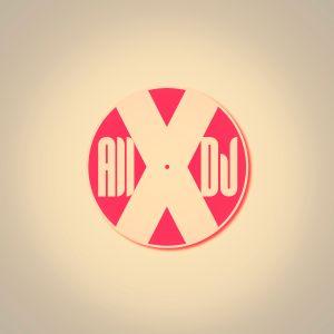 AllX DJ - Dirty Bombastic