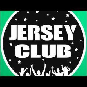 Jersey Club Mix Summer 17