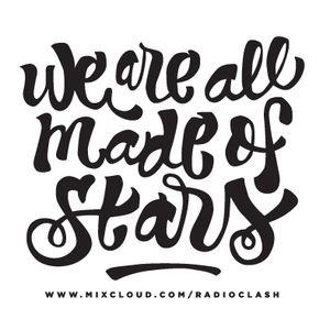 RC#47: WE ARE ALL MADE OF STARS (NIÑO COMPLEJO -EL DJ QUE LUCHA CONTRA SU PEOR ENEMIGO, SU YO- MIX)