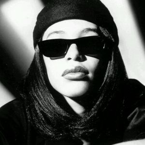 90's R&B Mashup Music MIXSET 25-9-14