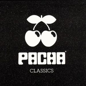 John Creamer-Live at Clubland Pacha Buenos Aires