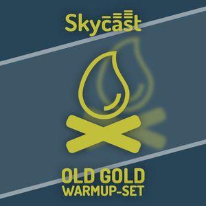 Old Gold - vol. 4 [WarmUp-Set]