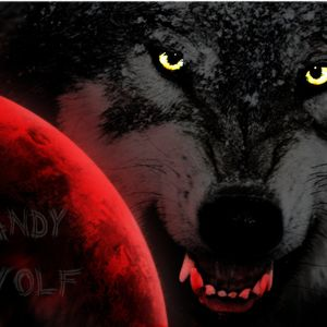 Big Bad Wolf (Vol. 1)