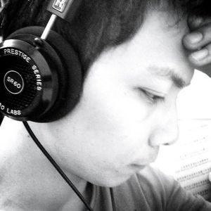 DJ Asam June 2012-One Year Anniversary Mix