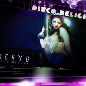 17-7-11 Orchid 1hs mix