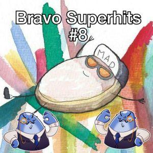 MadBroetchens BRAVO Superhits #8