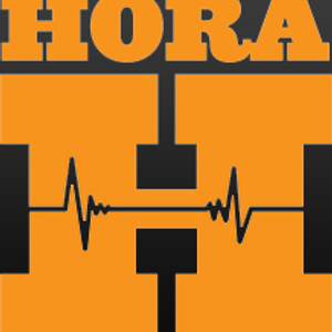 HORA H 17