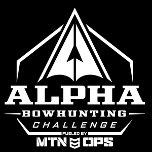 CB 78 - What is to come for this weekend's 1st Alpha Challenge
