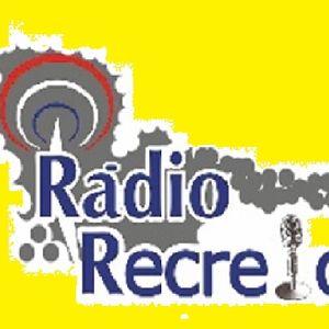 RadioRecreioPrograma3