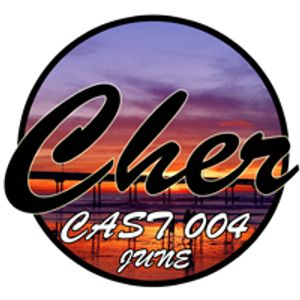 Chercast 004 - June 2011