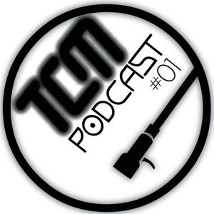 TCMpodcast 1