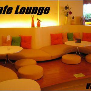 Cafe Lounge Vol 2 - Lounge Mix