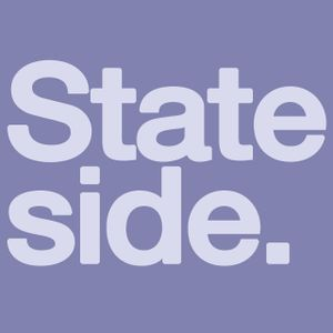 Stateside Presents Stateside02
