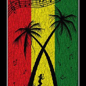 Reggae II