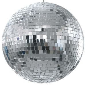 Anil Chawla Disco & Deep House Mix Live in Manila 140511