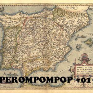 Perompompop #01