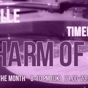 The Charm Of Vinyl Pt. 16