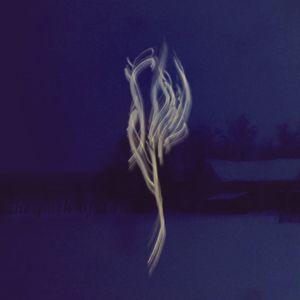 The Path Of Tau - Tar Lakes remixed-