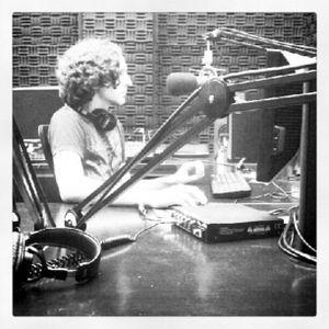 Synconation Radio 10/23/2012
