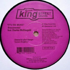 tORu S. classic House set (929) Jan.1995 ft.Kerri Chandler, Johnny Dangerous & Swing 52...