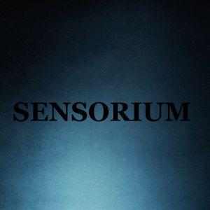 Sensorium 008