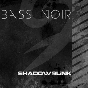 Bass Noir