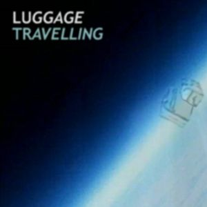 Luggage Travelling