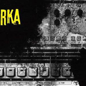 Black.Art @ Nocna Zmiana (Polish Audio Source - Only Live PA 11.2013)