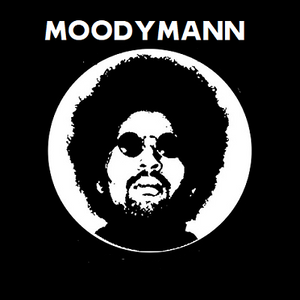 Is Moodymann the Best Funk Artist of This Century?