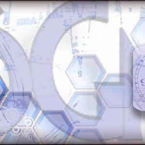 -6GMT (May 2010Part01) TechnoWeek Mix by Thiago Cortés