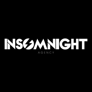Insomnight Agency Vice X Versa Guest Mix