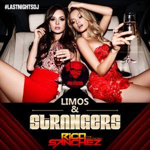 Limos & Strangers