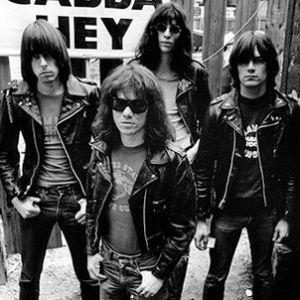 Sonorock 8, Ramones 08