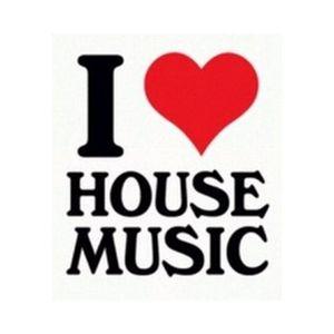 My Effing House_Part I