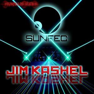 Jim Kashel - Sunfec AMEC Contest Mix