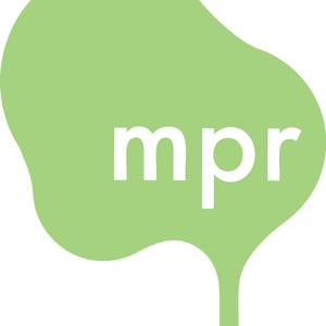 MPR- Sexual preference, Hip hop, Religion and the Media