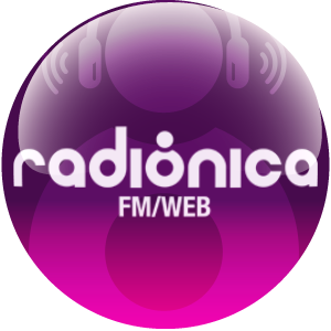 Franja Electronica 23/02/2013