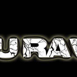 Peru Raver Exclusive Mix 07 - ARTUR SALIZAR