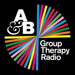 Above & Beyond - Group Therapy 222: Judah Guest Mix
